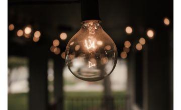 Digital Outreach: 6 Marketing Habits of an Effective Church