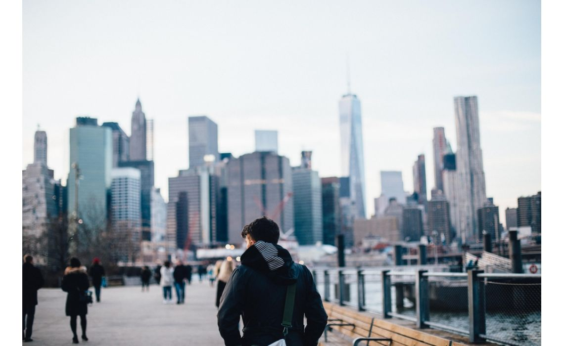 A Primer on Reaching your City for Christ: 3 Creative Examples of Faithful Gospel Witness