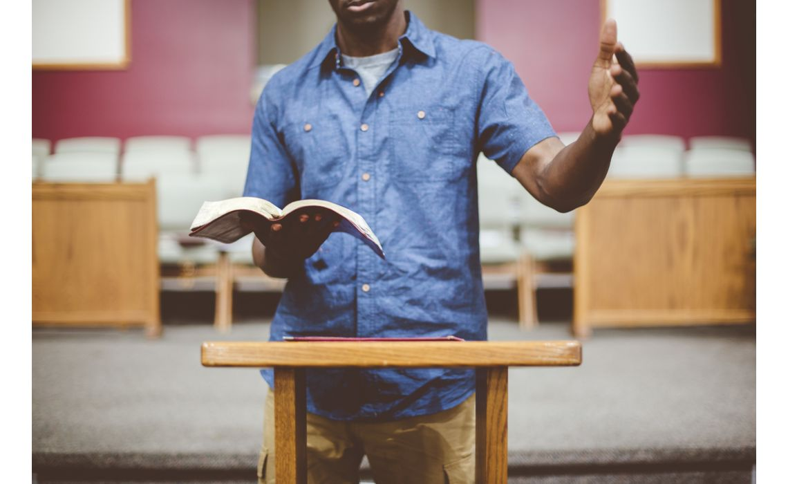 Don't Forget the Gospel: 3 Surprising Conversion Stories that Remind Us why the Gospel is Good News