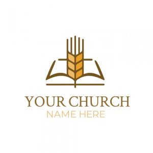 Bible Wheat