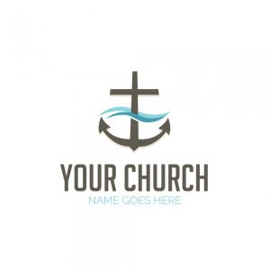Anchor Cross