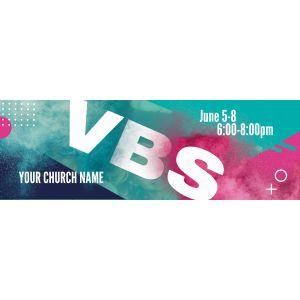 VBS Bright Powder